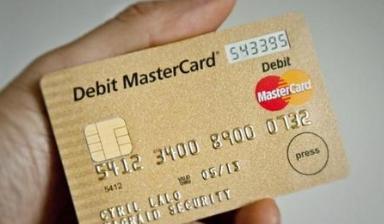 信用卡申请如何可以快速通过?
