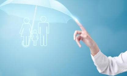 健康保险合同中的年龄误告条款有哪些主要内容?