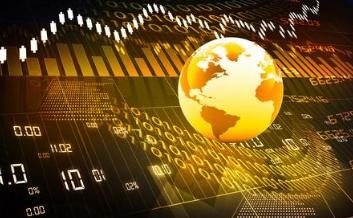 股票补缺口什么意思?股票向上补缺口和向下补缺口