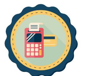 信用卡如何还款对提额有帮助?信用卡还款方式分析