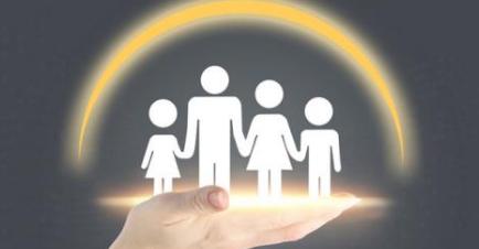 终身寿险的特点是什么?终身寿险适用人群是哪些?