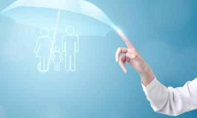 什么是保险合同中的不丧失价值条款?