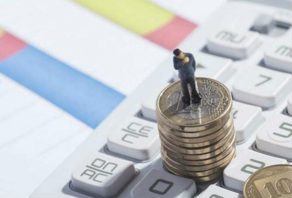 金闪贷是什么公司?金闪贷靠谱吗?