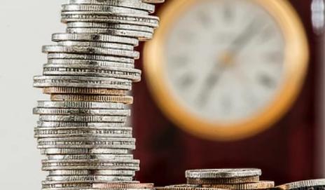 信用卡逾期后还能在哪里贷款?如何提高贷款成功率?
