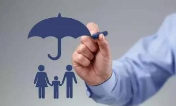 商业医疗保险与社会医疗保险有什么区别?