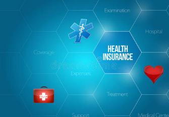 投保健康保险需指定受益人吗?
