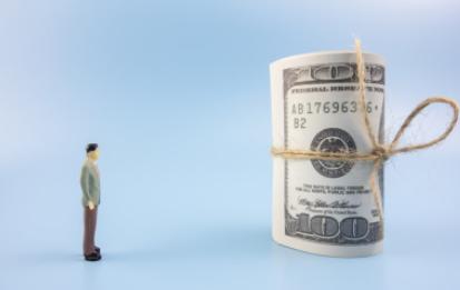 保单贷款怎么还款划算?是每个月都要还款吗