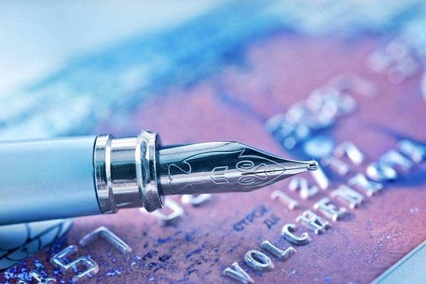 信用卡综合评分不足包含哪些情况?教你一招快速提高综合评分!