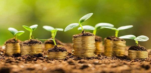 省呗借钱是正规贷款吗?它到底可不可靠呢?