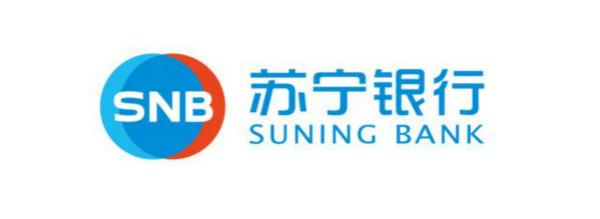 苏宁银行升级贷申请条件怎么样?审批多久出结果?