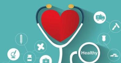 投资健康保险有什么好处?