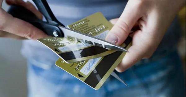 信用卡销卡会影响信用吗?信用卡销卡后还可以重新申请吗?