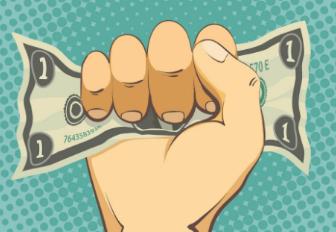 贷款前信用卡要还清吗?通过率会更高一些吗?