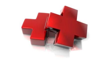 什么是健康保险合同的保险责任?