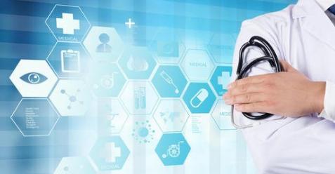 费用补偿型医疗保险与定额给付型医疗保险有何区别?