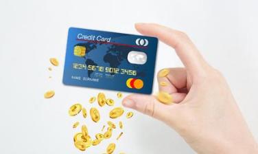 短信收到信用卡邀请链接是真的吗?