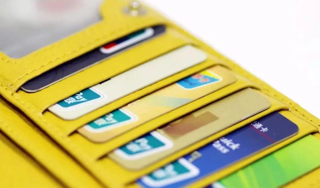 """信用卡提额诈骗出新招!""""建设银行""""发来的短信也别轻信"""
