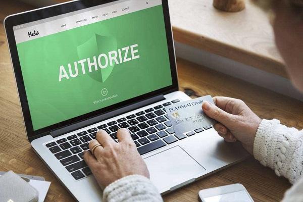 信用卡只在网上消费不刷卡影响提额吗
