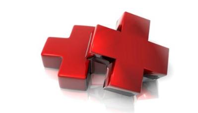 保险合同对观察期的长短是怎么样规定的?