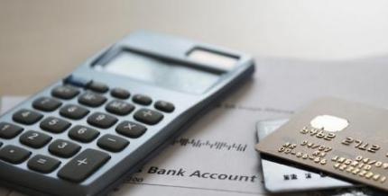 信用卡现金分期是账单日一起还款吗?