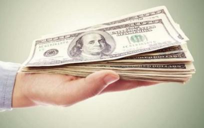 小额贷款额度不花会怎么样?