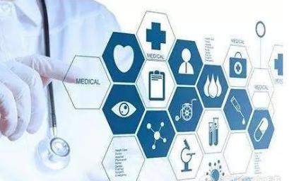 健康保险合同中规定保险利益有何意义?