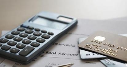 交通银行信用卡额度为多少?交通银行信用卡怎么提额?