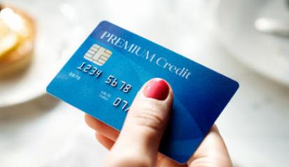 交通银行信用卡可以延期几天还款?