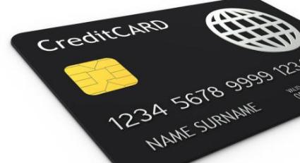 招商银行信用卡可以以卡办卡吗?