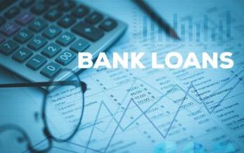MBA学费能无息贷款吗?MBA学费贷款有什么特点?