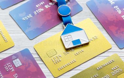 交通银行信用卡网上申请多长时间下卡 ?