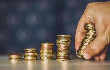平安银行个人贷款怎么样 平安银行小额贷款靠谱吗