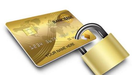 银行怎么判断不正常刷信用卡?