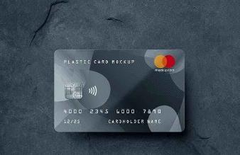 交通银行信用卡加油怎么优惠?