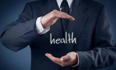 健康保险合同中投保人的主要权利与义务是什么?