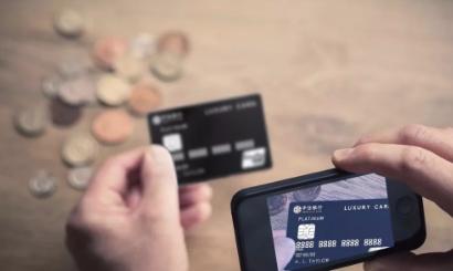 信用卡降额给银行打电话能恢复吗?