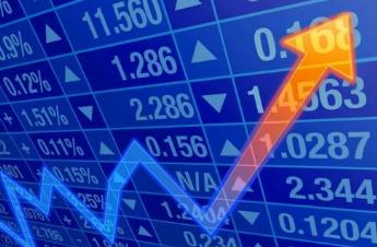 目前大基金减持了哪些公司?