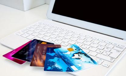 怎么用信用卡分期付款买车?