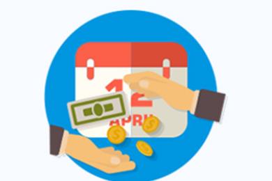 信易贷贷款怎么样?秦皇岛银行信易贷产品介绍