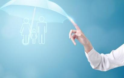 为什么健康保险的保险期间通常规定为1年
