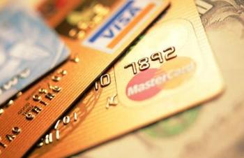 信用卡分期买苹果手机注意事项