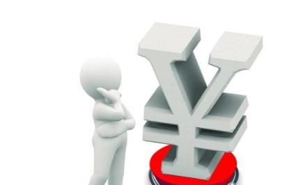 跟风投资为什么不靠谱?新手该如何理财?