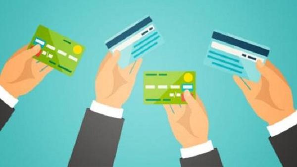 信用卡临时额度容易申请下来吗?被拒的可能性也是有的!