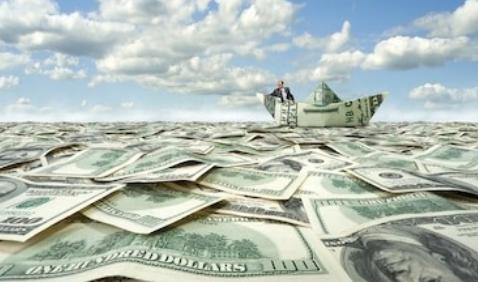 公积金停缴可以贷款吗?公积金断交了还能贷款吗?