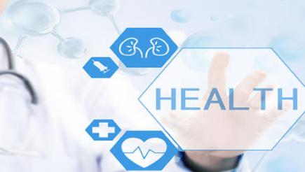 基本医疗保险包括什么?基本医疗保险包括哪些内容?
