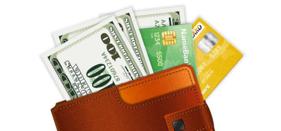 信用卡怎么提现到支付宝?信用卡提现支付宝要手续费吗?