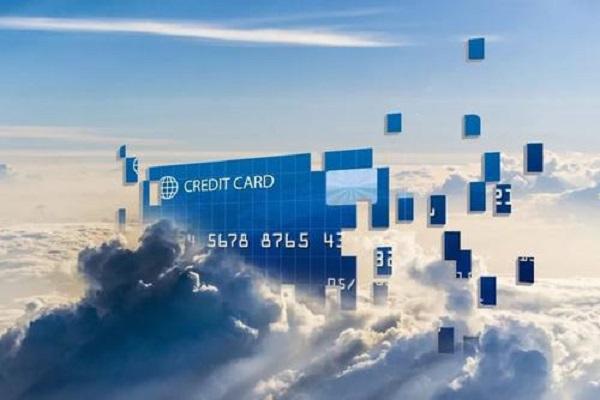 光大信用卡如何提额?想提额一定要注意这几点!