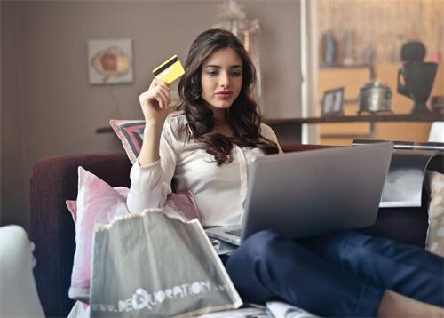 为啥我的信用卡一直不提额?这几个操作要避免!