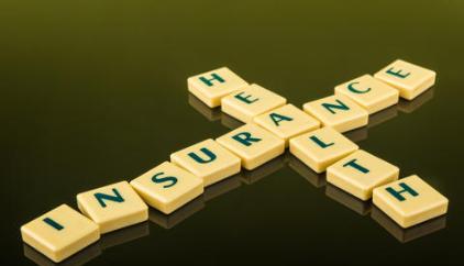 投保人处置保单积累的现金价值的方式有哪些?