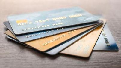 信用卡临时额度用了怎么还款?信用卡临时额度还不上怎么办?